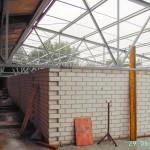 Walzwerk - Der Umbau 2005 - 28