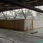 Walzwerk - Der Umbau 2005 - 29