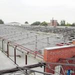 Walzwerk - Der Umbau 2005 - 31
