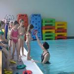 10 Walzwerkwelle-Kinderschwimmen 001-m
