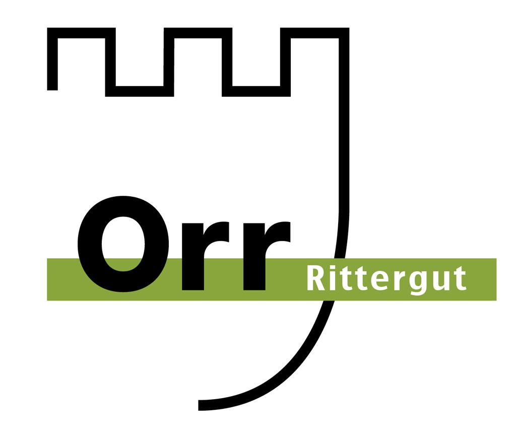 Förderverein-Orr-Logo