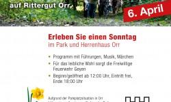 Poster_Frühlingsfest-2014