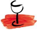 WeinGalerie Logo