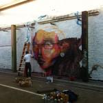 Walzwerk Projekt 282 Streetart im Spaltband 2012_2012_07_07_294