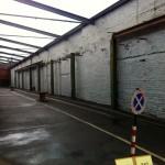Walzwerk Projekt 282 Streetart im Spaltband 2012_2012_07_07_297