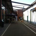 Walzwerk Projekt 282 Streetart im Spaltband 2012_2012_07_07_301