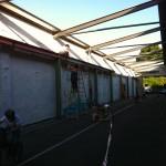 Walzwerk Projekt 282 Streetart im Spaltband 2012_2012_07_07_303
