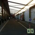 Walzwerk Projekt 282 Streetart im Spaltband 2012_2012_07_07_306