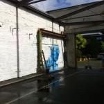Walzwerk Projekt 282 Streetart im Spaltband 2012_2012_07_08_295