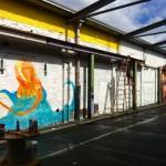 Walzwerk Projekt 282 Streetart im Spaltband 2012_2012_07_08_308