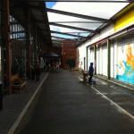 Walzwerk Projekt 282 Streetart im Spaltband 2012_2012_07_08_309