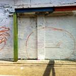 Walzwerk Projekt 282 Streetart im Spaltband 2012_2012_07_09_320