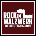 www.rock.im-walzwerk.de