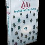 04_Zilli-3d