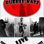 TubbeldieKatz-Zeitreise2019