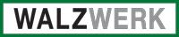 walzwerk-logo-200x42
